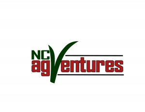 Cover photo for NC AgVentures will be accepting applications for a new round of grants Oct. 15th